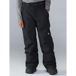 REI Timber Mountain Snow / Ski Pants [Girls XS]
